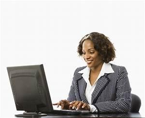Freelance Writer Pay i always do my homework en anglais digits homework helper volume 2 grade 7 answers essay help college confidential