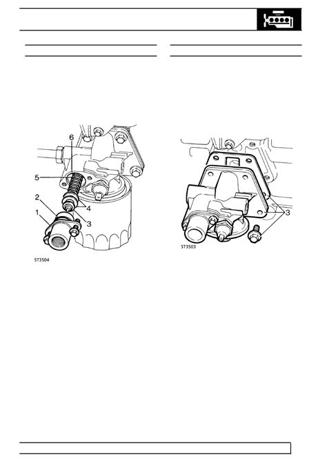 Land Rover Workshop Manuals Tdi Discovery