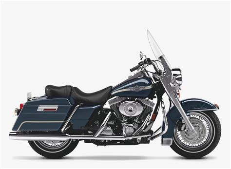 Used 2012 Harley-davidson Road King