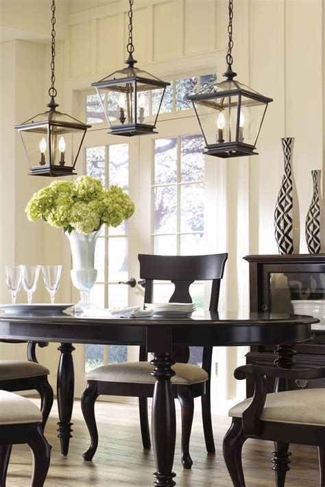 above kitchen table lighting fancy kitchen lights island gallery also lighting