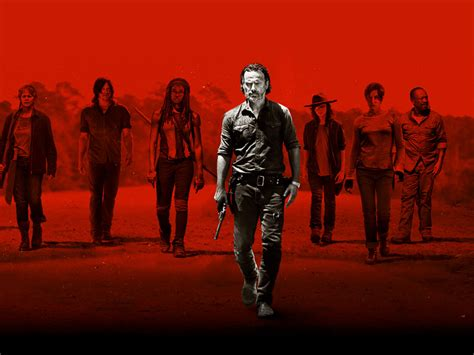 overkill s the walking dead delayed to second half of