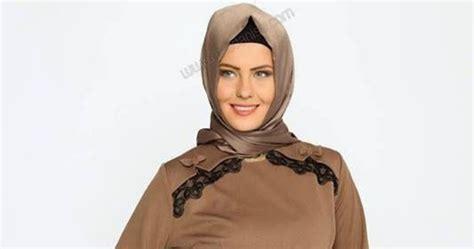hijab mderne vetement femme musulmane moderne hijab