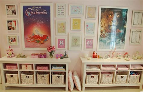 3539 child room decoration 10 tips for organising children s toys be a