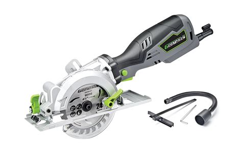 10 Best Mini Circular Saws  [for Home Renovations In 2017]