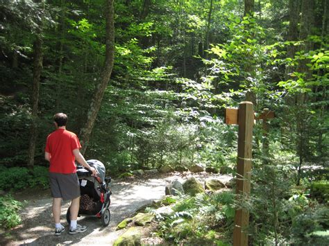 A Mom Writing Come Hike With Us Green Mountain National