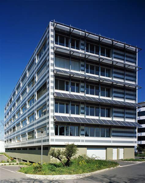 immeuble de bureaux immeuble de bureaux heliopolis