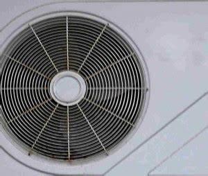 Luft Luft Wärmepumpe Nachteile : luft luft w rmepumpe funktion und kosten dein bauguide ~ Watch28wear.com Haus und Dekorationen