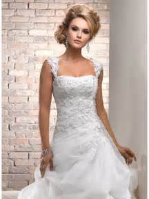 lace wedding dresses with cap sleeves vintage lace wedding dresses with cap sleeves sang maestro