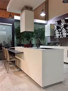 Cucine Bompani Prezzi Idee Di Design Per La Casa Rustify Us