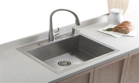 Farmhouse Kitchen Sinks Ikea