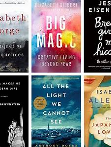 12 New York Times Best-Sellers to Enjoy This Season ...