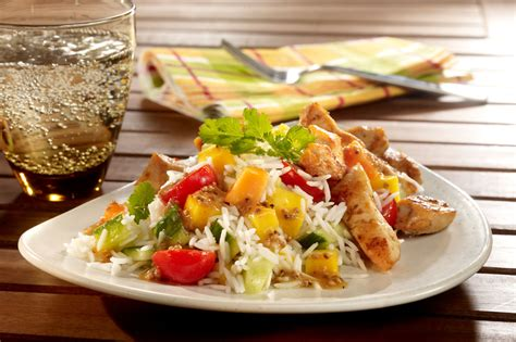 cuisine light corporate catering service caterer in