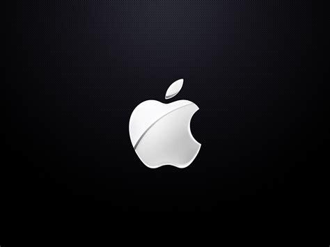 selling    apple