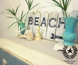 nautical decor diy diy coastal decor love the beach