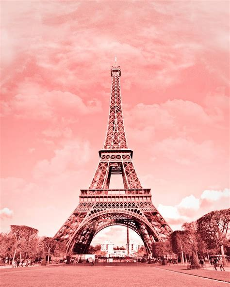 33 Best Images About Eiffel Tower On Pinterest