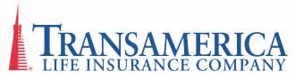 transamerica insurance phone number medica bluecross blueshield of minnesota healthpartners