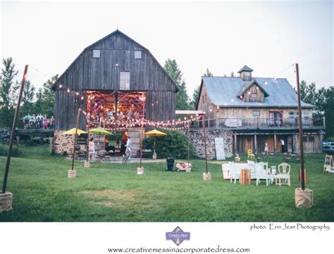 Enchanted Barn Hillsdale Wi by 1000 Images About Wisconsin Wedding Venues On
