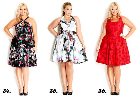 shapely chic sheri plus size fashion and style for