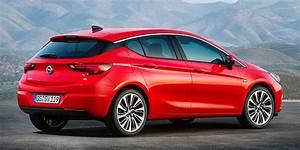 Leasing Voiture Peugeot : voiture en leasing pour particulier quelques liens utiles voiture leasing d 39 occasion saltz ~ Medecine-chirurgie-esthetiques.com Avis de Voitures