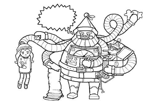 ms paint coloring book coloring pages