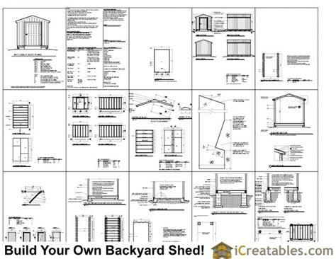 garden sheds nz wooden storage shed plans  garden