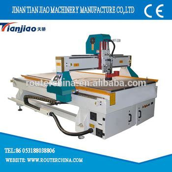 gunstock  cnc engraving machine buy  engraving