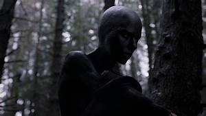 Under the Skin Full HD Wallpaper and Background ...
