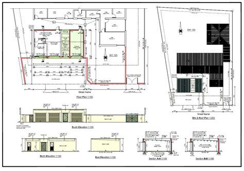 architectural design house plans house plans and design architectural designs garage plans
