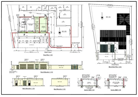 house plan architects house plans and design architectural designs garage plans
