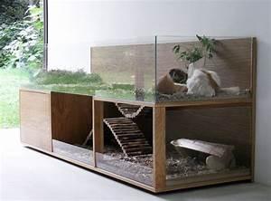 Meerschweinchen Gehege Ikea : die besten 25 meerschweinchen spielzeug ideen auf pinterest hamster spielzeug kaninchen ~ Orissabook.com Haus und Dekorationen