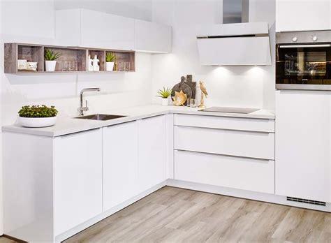 voorkeur moderne kleine keukens khn agneswamu