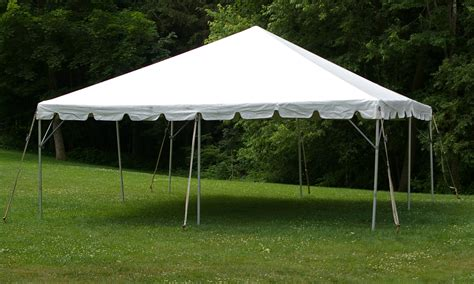 frame tent kosins