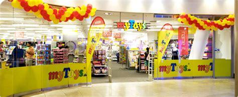 mytoys filiale berlin neukoelln spielzeugladen  der