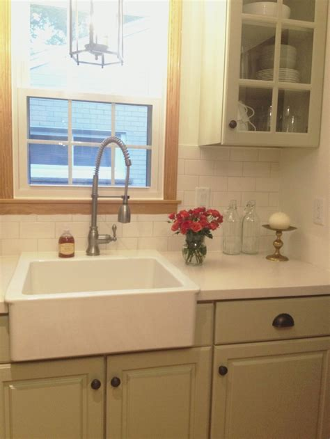 painted lidingo cabinet doors bm se 241 ora gray white