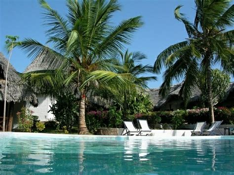 Atlantis Club Dorado Cottage by Hotel Dorado Cottage Offerte Last Second Last Minute