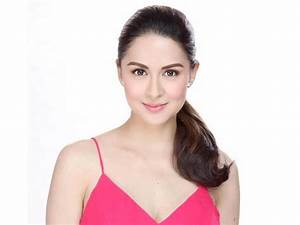 LOOK: Marian Rivera hailed by Esquire Indonesia as one of ...