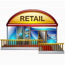 Retail perspective at mid-year | REOC Austin | Commercial ...