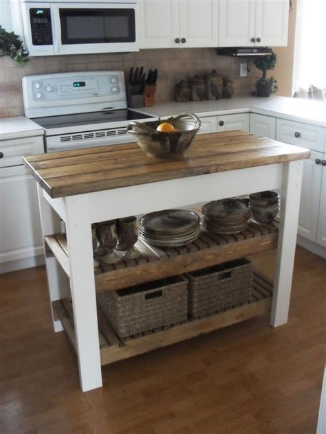 kitchen island as table narrow kitchen island table kitchen table gallery 2017