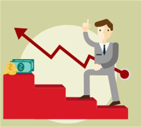 credit cooperatif siege crédit coopératif avis et conseils sur un système