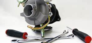 Tuning Turbolader Diesel : reichert tuning chiptuning turbolader upgrade turbo ~ Kayakingforconservation.com Haus und Dekorationen