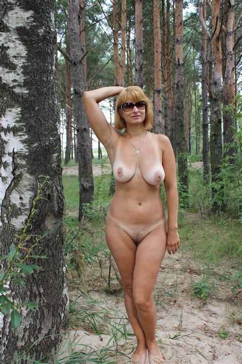 Russian Milf Galina Pornhugo Com