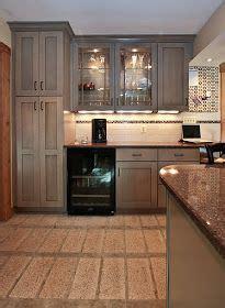 tiles for a kitchen 17 best indoor remodel images on kitchen 6209