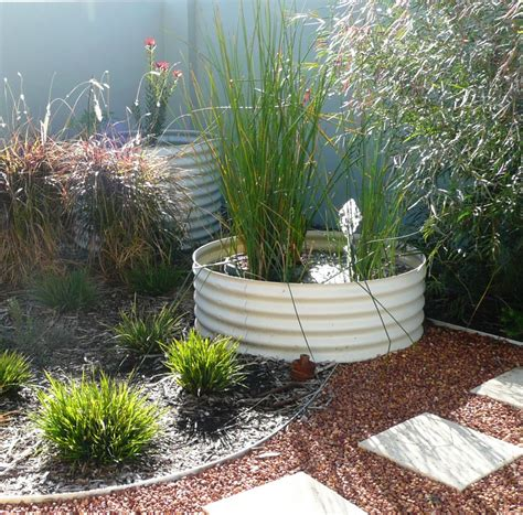 water wise gardens waterwise