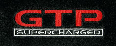 Pontiac G6 Floor Mats Logo by Custom Fit Pontiac Logo Floor Mats For All Pontiac Cars