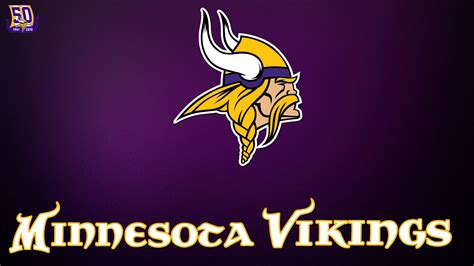Free Detroit Lions Wallpaper Free Minnesota Vikings Backgrounds Download Pixelstalk Net