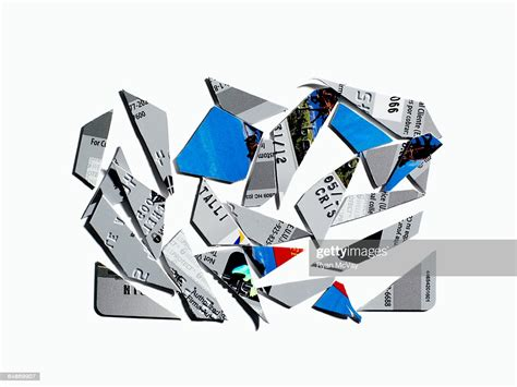 Maybe you would like to learn more about one of these? Cut Up Credit Card High-Res Stock Photo - Getty Images