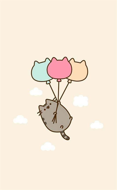 Best 25 Cute Cartoon Characters Ideas On Pinterest