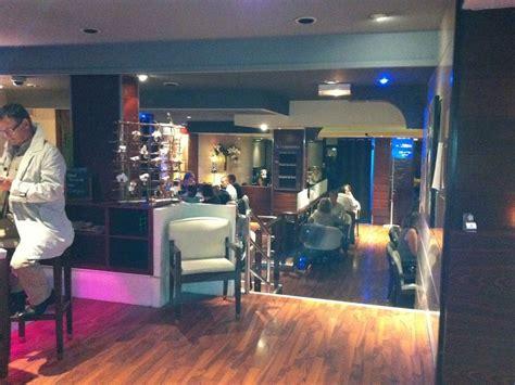 l alhambra restaurant fran 231 ais 1 place jules ferry lorient morbihan restaurant avis