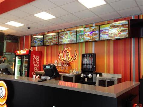 le comptoir restaurant montreal centrale bergham montreal 1800 st catherine ville