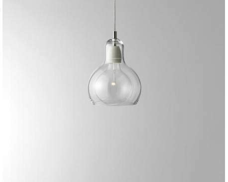 Pendant lighting revit democraciaejustica pendant light revit decoratingspecialcom aloadofball Images
